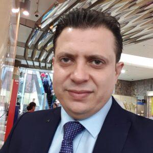 محمد مهروسة 1